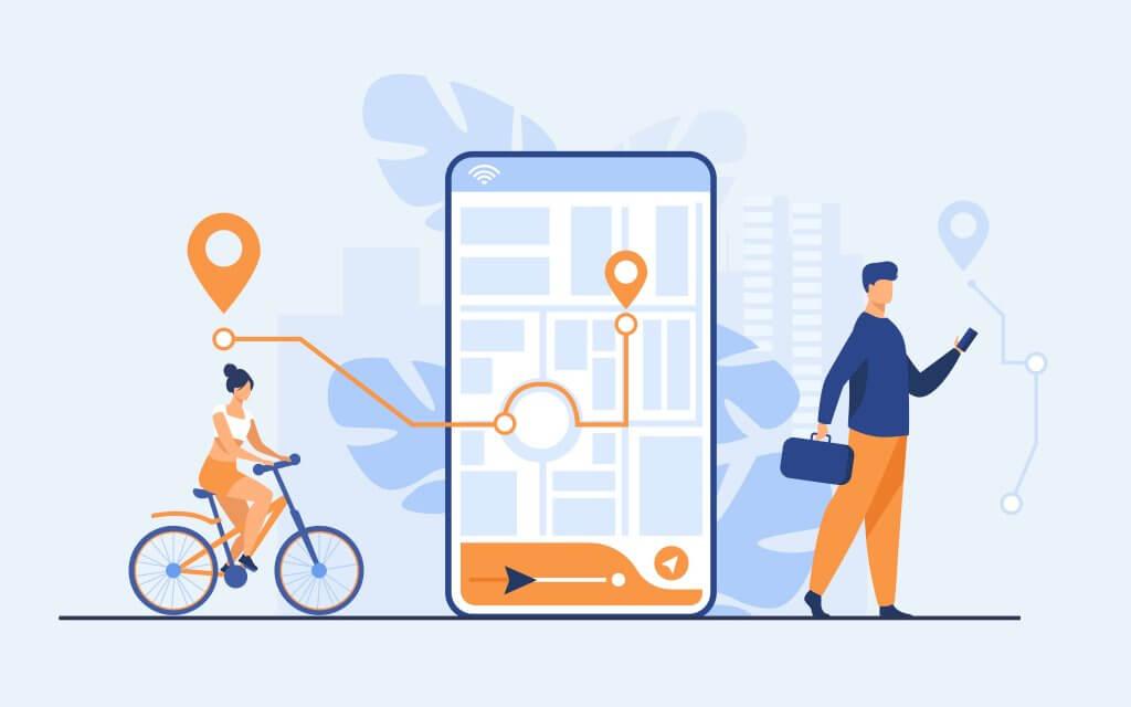 seo-checklist-online-traffic