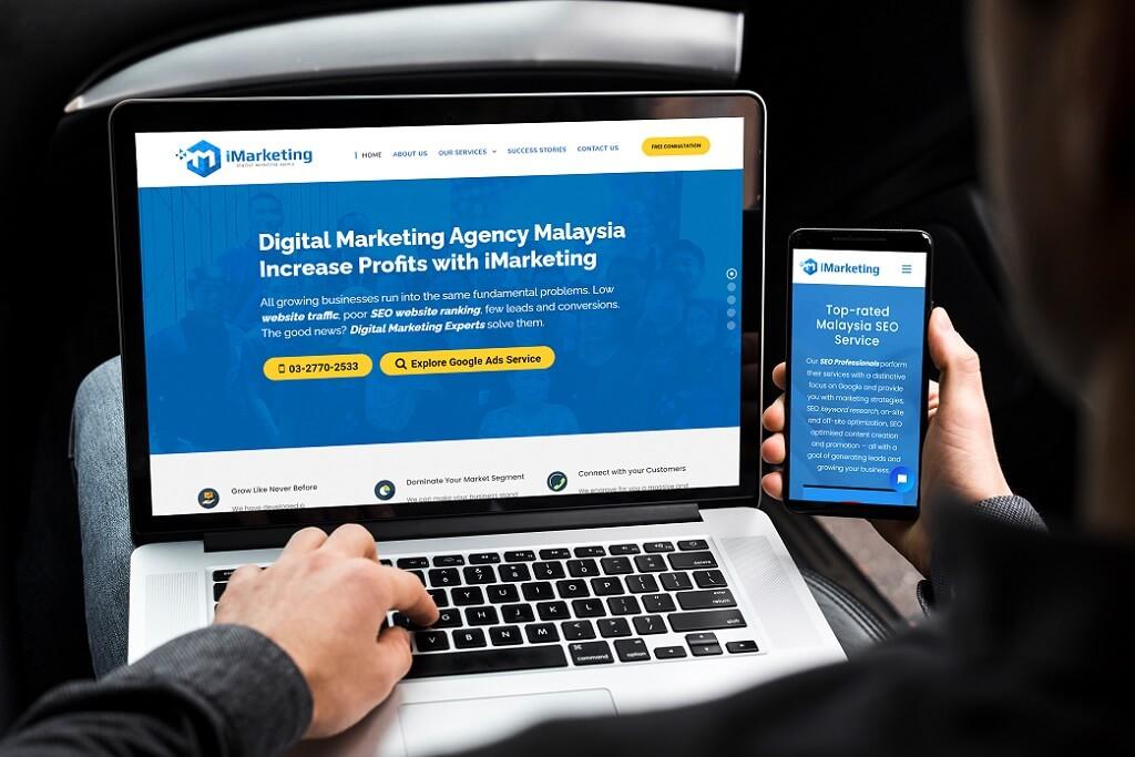 seo-checklist-responsive-websites