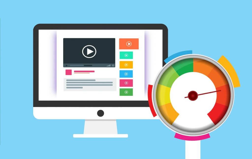 seo-checklist-website-speed