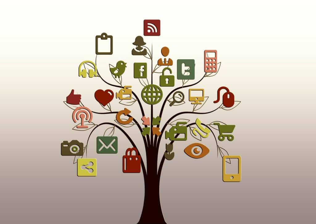 seo-social-media-marketing
